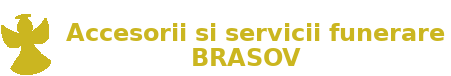 Servicii funerare Brasov